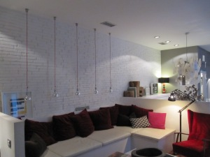 Barcelona5rooms