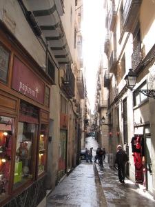 BarcelonaPapirum