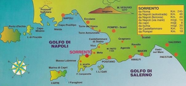 mappa-sorrento1