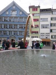 munsterhofbrunnen-2