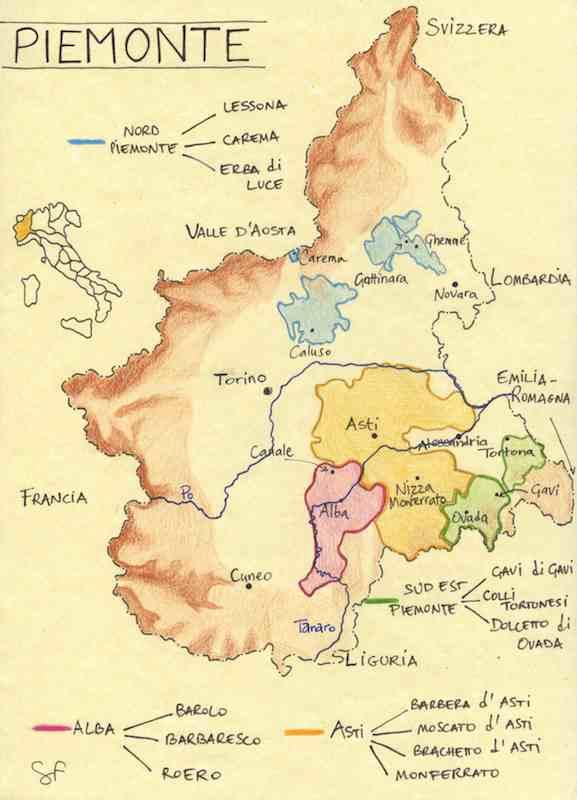 piemonte_map_scan_2010