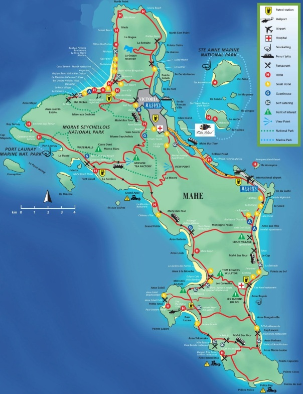 mahe-island-map.jpg