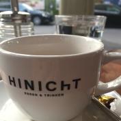 Hinicht2018 (0)