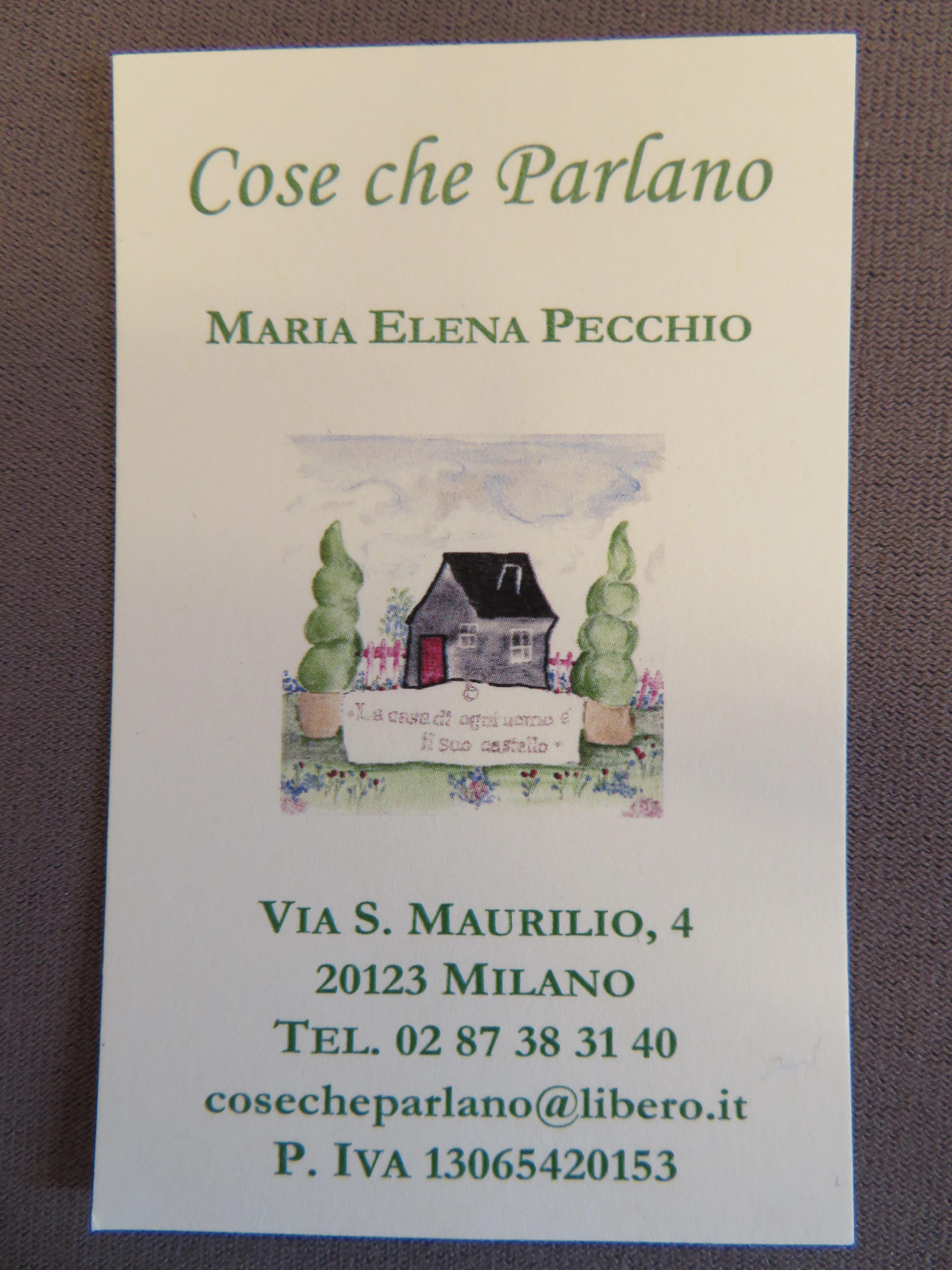 Via San Maurilio Milano in the spotlight: san maurì, milano | foodie sneak peeks